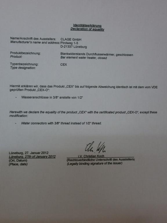 2006631110