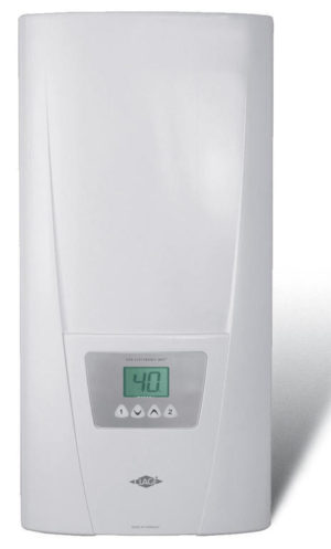 tankless water heaters on demand water heaters instantaneous water heaters
