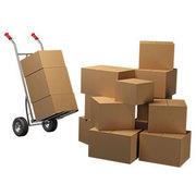 parcels_normal