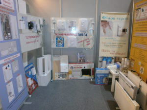 water heaters -water filters