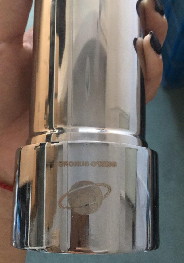 Φίλτρο νερού CRONUS