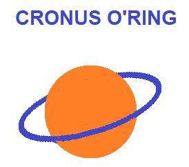 CRONUS ΤΑΧΥΘΕΡΜΑΝΤΉΡΑΣ ΒΡΎΣΗ