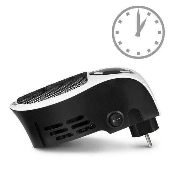 Κατ Γουίλιαμς Διαδίκτυο ραντεβού ρολόι online δωρεάν