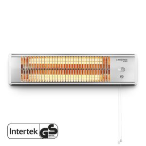 ir heating