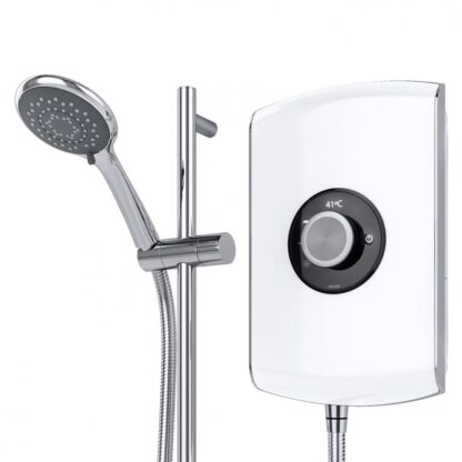TRITON AMORE SHOWER WATER HEATER